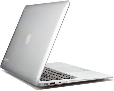 "Чехол-накладка Speck SeeThru для MacBook Air 13"" (Clear) SP-SPK-A2410"