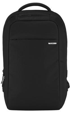 """Рюкзак Incase ICON Lite Pack 15"""" (Black) INCO100279-BLK"""