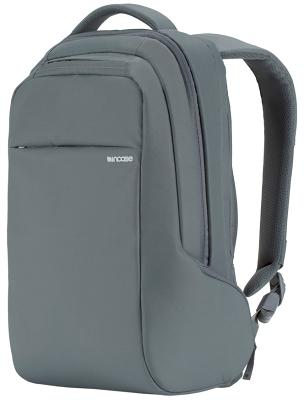 "Рюкзак Incase ICON Slim Pack 15"" (Gray) CL55536"