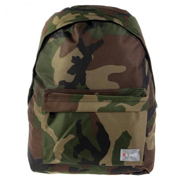 Рюкзак молодежный Proff