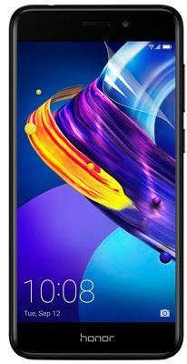 Протектор на дисплей Global Shield Huawei Honor 6C Pro