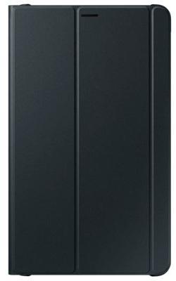 """Чехол Samsung Book Cover (Black) EF-BT385PBEGRU для Galaxy Tab A 8.0"""""""