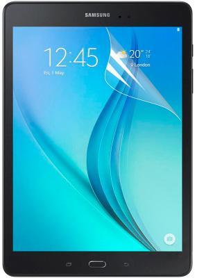 """Оригинальный протектор на дисплей Samsung Galaxy Tab A 8.0"""" T350/355"""
