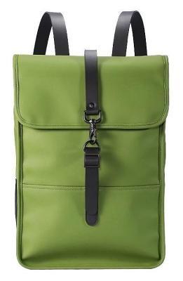 Рюкзак Remax Double 609 (Green)