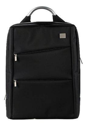 Рюкзак для ноутбука Remax Double 565 (Black)