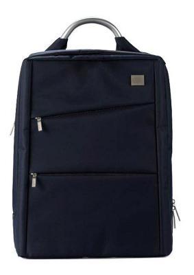 Рюкзак для ноутбука Remax Double 565 (Blue)