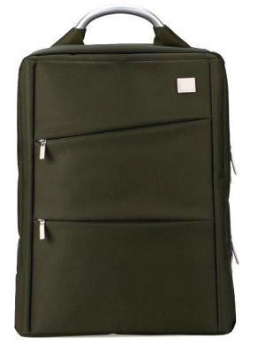 Рюкзак для ноутбука Remax Double 565 (Khaki)