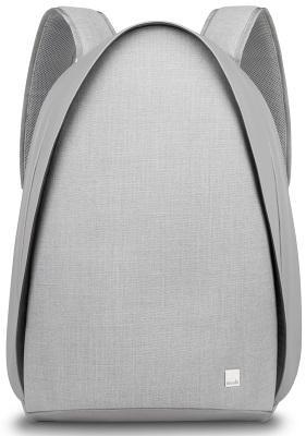 Рюкзак Moshi Tego Stone (Gray) 99MO110261