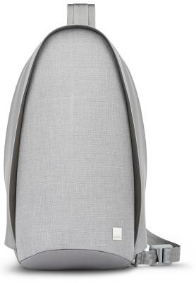 Рюкзак Moshi Tego Crossbody Sling Stone (Gray) 99MO110262