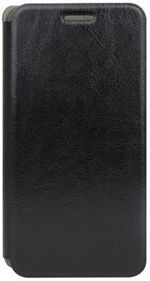 Чехол-книжка Mofi Nokia 5 Flip Case Black