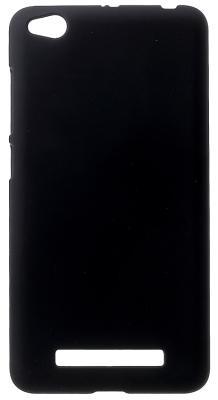 Чехол-накладка E-Power Pro-Case для Xiaomi Redmi 4А (черный)