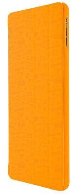 Чехол Canyon Life is для iPad mini 1/2/3 Retina (оранжевый)