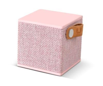 Акустика Fresh n Rebel Rockbox Cube Fabriq Edition Cupcake (1RB1000CU)