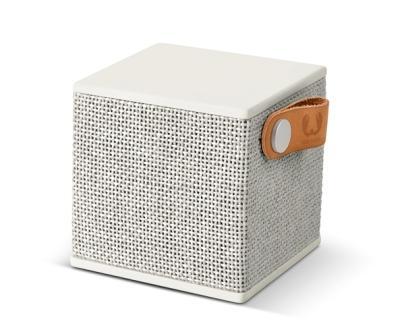 Акустика Fresh n Rebel Rockbox Cube Fabriq Edition Cloud (1RB1000CL)