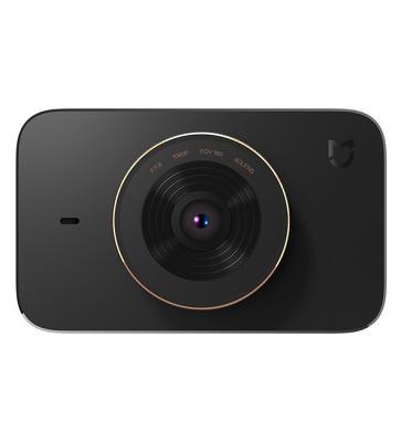 Видеорегистратор Xiaomi mi CarDVR New