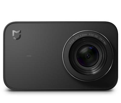 Камера Xiaomi MiJia
