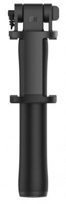 Монопод для смартфонов Xiaomi Mi Cable (Black) FBA4054GL
