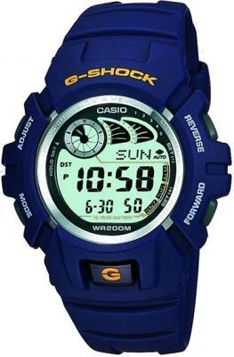 Часы Casio G-Shock G-2900F-2