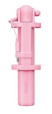 Монопод Meizu Mini Wired (Pink) 7011281