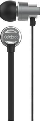 Наушники YISON C8 (Black)