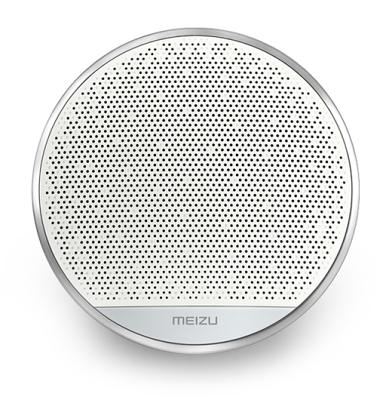 Акустика Meizu A20 Bluetooth (White)