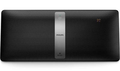 Беспроводная акустистическая мультирум-система Philips (BM50B/10)