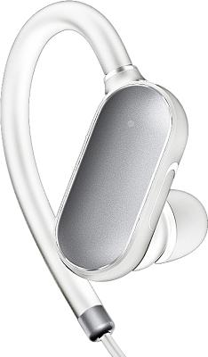Наушники Xiaomi Mi Sports Bluetooth (White)