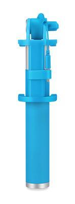 Монопод Meizu Wire Control (Blue) 7011039