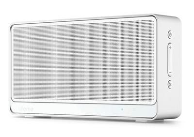 Акустика Meizu Lifeme-BTS30 Bluetooth (White)