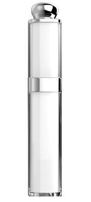 Монопод Noosy Lipstick для смартфонов iOS/Android (White) BR14