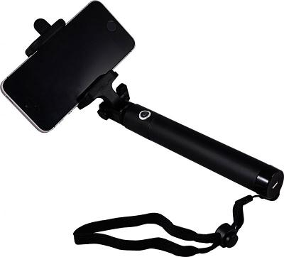 Монопод для смартфонов iOS/Android SS-900 (Black)