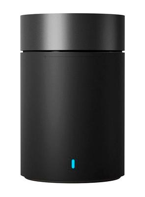 Акустика Xiaomi Mi Bluetooth Speaker 2 (Black)