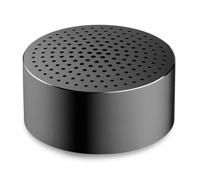 Акустика Xiaomi Mi Portable BT Speaker (Grey)