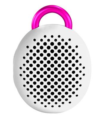 Divoom Bluetune-Bean Bluetooth (white)