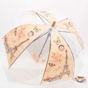 Фото  Детский зонт: