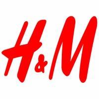Фото Сервис покупок , Магазины Англии Услуга выкупа H&M