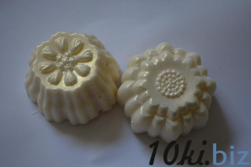 """""""Молочне мило""""на натуральному козиному молоці, від 10 грамів купить в Кировограде - Средства по уходу за кожей тела, общее с ценами и фото"""