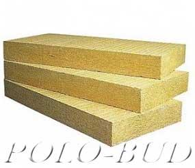 Вата Knauf Insulation FKD 20х600х1000мм. (7.2м.кв./уп.)