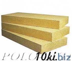 Вата Knauf Insulation FKD 20х600х1000мм. (7.2м.кв./уп.) Вата минеральная на Электронном рынке Украины