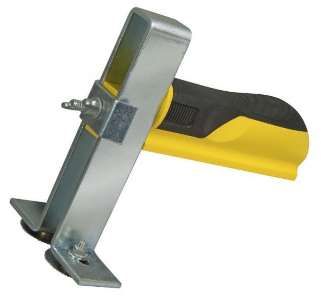 Запасное режущее колесико для рейсмуса-резака для гипсокартона  STANLEY STHT0-16131