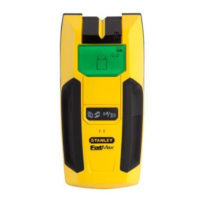 Детектор неоднородностей S300 FatMax®  STANLEY FMHT0-77407