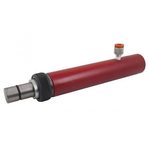 Гидроцилиндр 20 тонн (без манометра) Miol 80-416