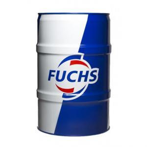 Фото Моторное масло Моторное масло FUCHS GT1 5W-40 Синтетика