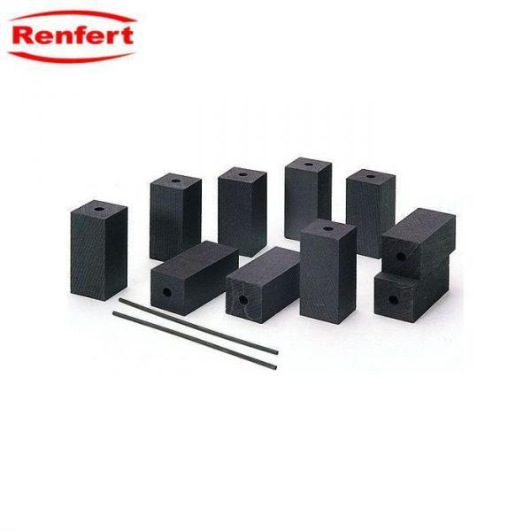 Active carbon - Активный уголь для очистки печей (Renfert)
