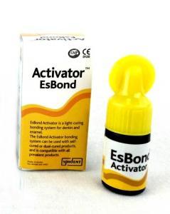 EsBond Activator  - (ЭсБонд Активатор) дополнение к EsBond