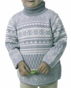Фото Кофты, пайты толстовки, рубашки, свитера МАЛЬЧИКАМ И ДЕВОЧКАМ РАСПРОДАЖА! Свитер туника для девочки от 4 до 7 лет