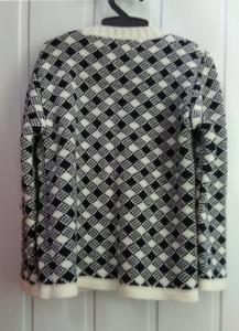 Фото Кофты, пайты толстовки, рубашки, свитера МАЛЬЧИКАМ И ДЕВОЧКАМ РАСПРОДАЖА! Кофта  для девочки на 2-3 года