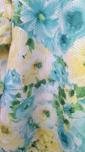 Фото Кофты, пайты толстовки, рубашки, свитера МАЛЬЧИКАМ И ДЕВОЧКАМ Кофта для девочки от 0,5 до 4 лет