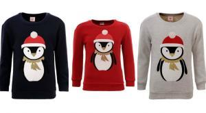 Фото Кофты, толстовки, рубашки, свитера Кофта для девочки от 4 до 6 лет
