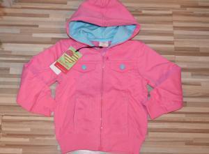 Фото Кофты, толстовки, рубашки, свитера РАСПРОДАЖА! Кофта для девочки от 2 до 6 лет